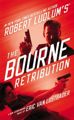 Image for The Bourne Retribution