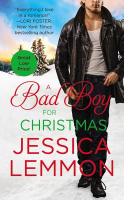 Image for Bad Boy for Christmas, A