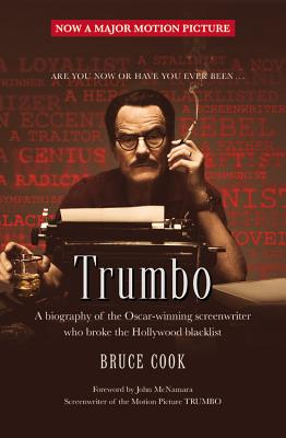 Image for TRUMBO (Movie Tie-In Edition)