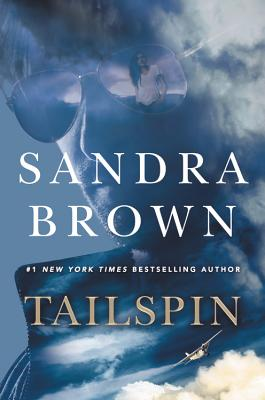 Image for TAILSPIN