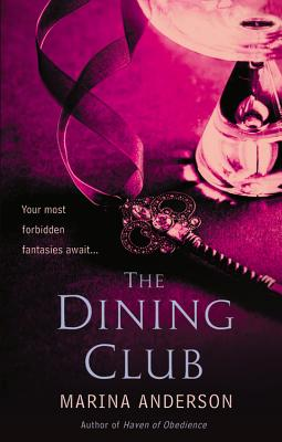 Image for DINING CLUB, THE