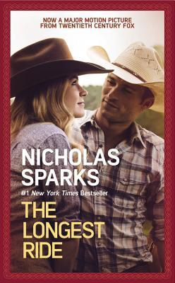 Image for The Longest Ride