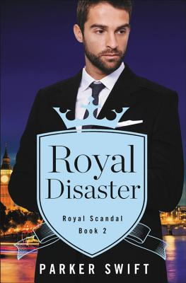 Image for Royal Disaster (Royal Scandal) (Royal Scandal (2))