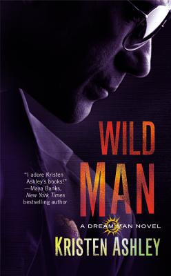 Image for Wild Man #2 Dream Man