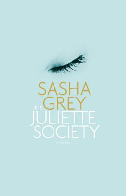 The Juliette Society, Grey, Sasha