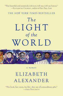 Image for The Light of the World: A Memoir