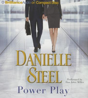 Image for Power Play: A Novel