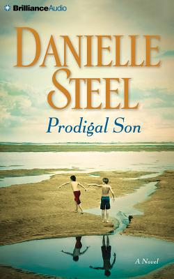 Image for Prodigal Son: A Novel