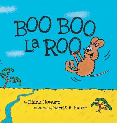 Boo Boo LaRoo, Howard, Diana
