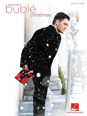 Image for Michael Buble - Christmas