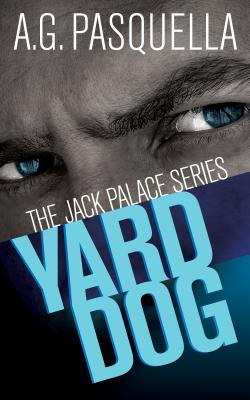 Image for Yard Dog