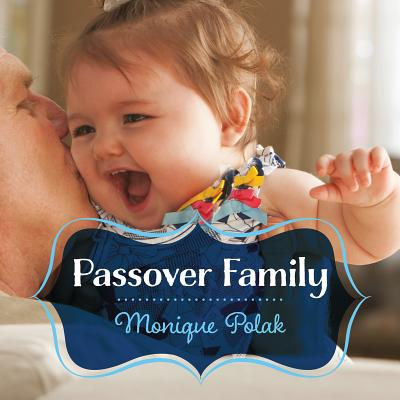 Image for Passover Family