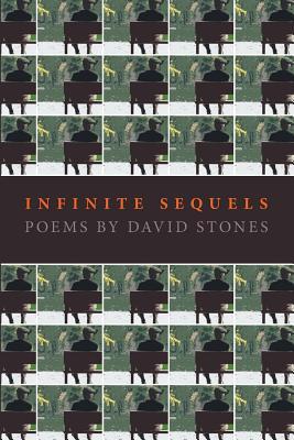 Infinite Sequels, Stones, David