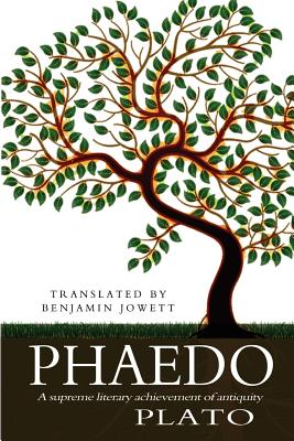 Phaedo, Plato