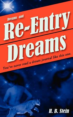 Image for Dreams and Re-Entry Dreams