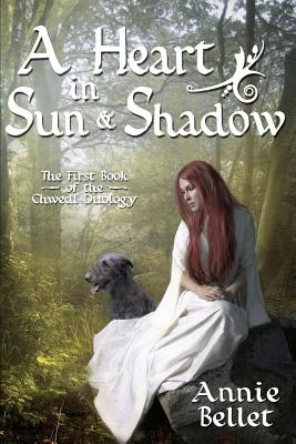Image for A Heart in Sun and Shadow