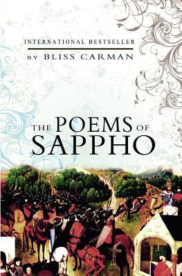 The Poems of Sappho, Sappho