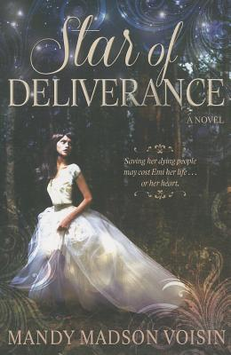 Star of Deliverance, Mandy Madson Voisin