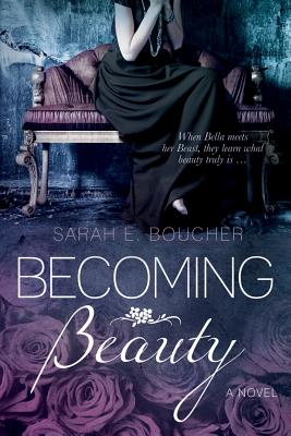 Image for Becoming Beauty