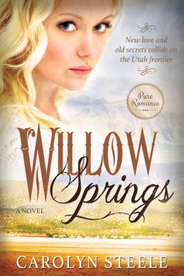 Image for Willow Springs