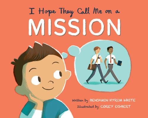 Image for I Hope They Call Me On a Mission