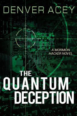 Image for The Quantum Deception