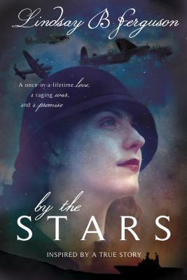 By the Stars, Lindsay B. Ferguson