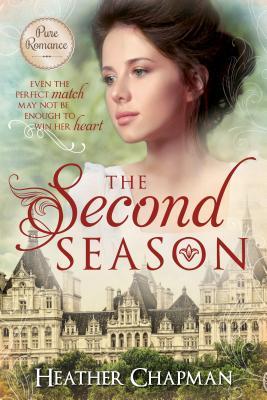 The Second Season, Heather Chapman