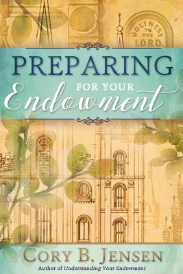 Image for Preparing for Your Endowment