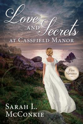 Image for Love and Secrets at Cassfield Manor