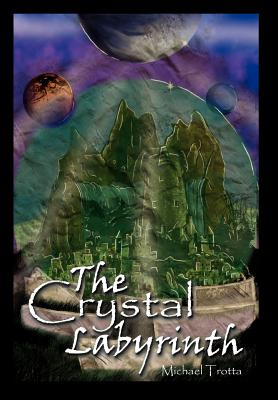 The Crystal Labyrinth