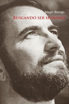 Image for Buscando ser humano (Spanish Edition)