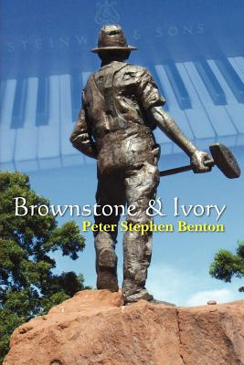 Image for Brownstone & Ivory