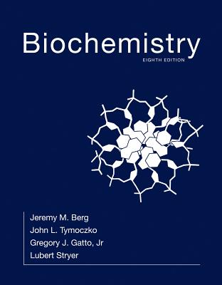 Image for Biochemistry