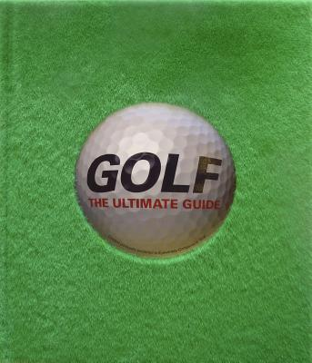 Image for Golf: The Ultimate Guide