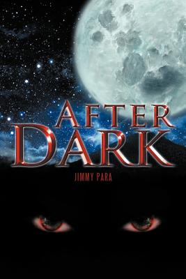 After Dark, Para, Jimmy