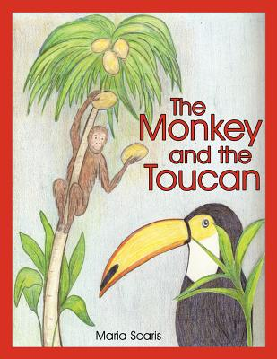 The Monkey and the Toucan, Scaris, Maria