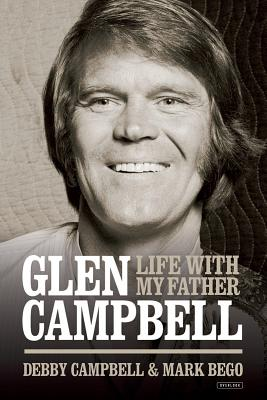 Image for Life with my Father Glen Campbell