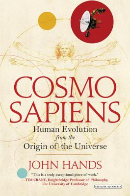 Image for Cosmosapiens