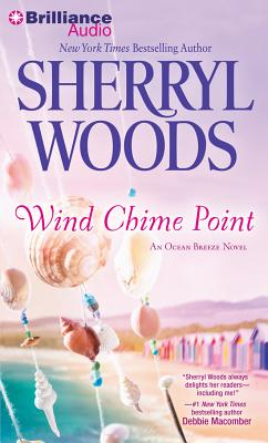 Image for Wind Chime Point (Ocean Breeze)