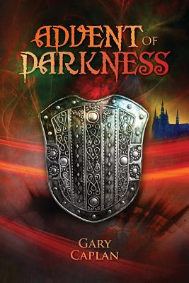 Advent of Darkness (Chronicles of Ill�maril.), Caplan, Gary