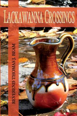 Lackawanna Crossings, Beam, Rev Thomas J