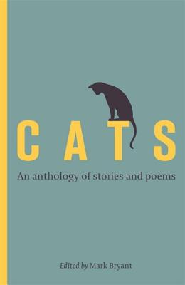 Image for Cats: An anthology of stories and poems