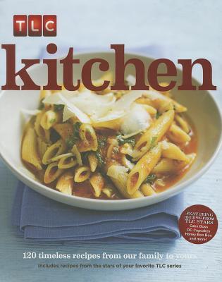 Image for TLC Kitchen