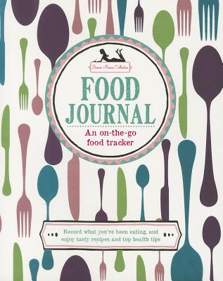 Image for Food Journal (Bonnie Marcus)