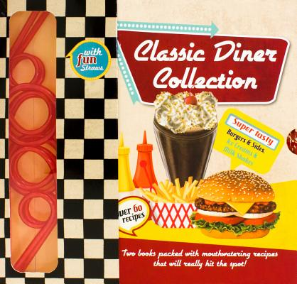 Image for Classic Diner Collection