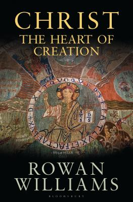Image for Christ the Heart of Creation