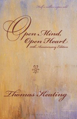 Image for Open Mind, Open Heart 20th Anniversary Edition
