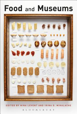 Image for Food and Museums