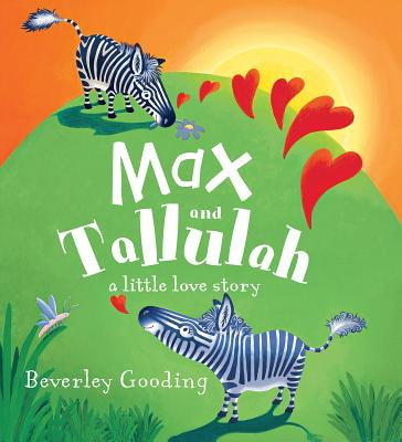Image for Max and Tallulah